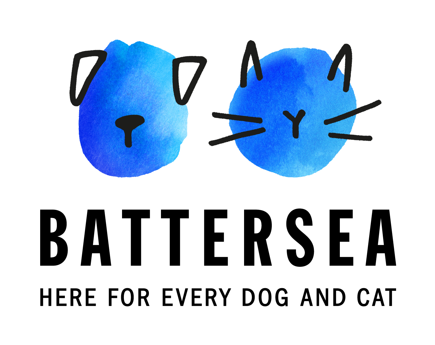 battersea dogs amp cats home