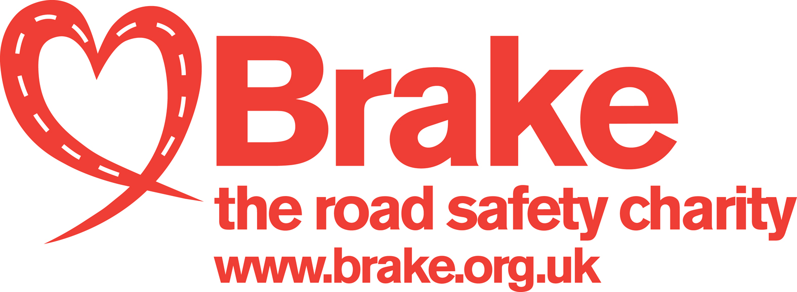 Image result for BRAKES charity
